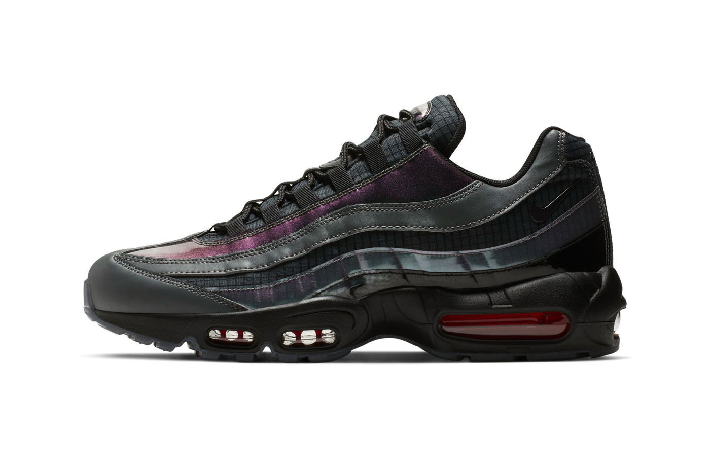 515096aa9c Air Max Archives - Trill