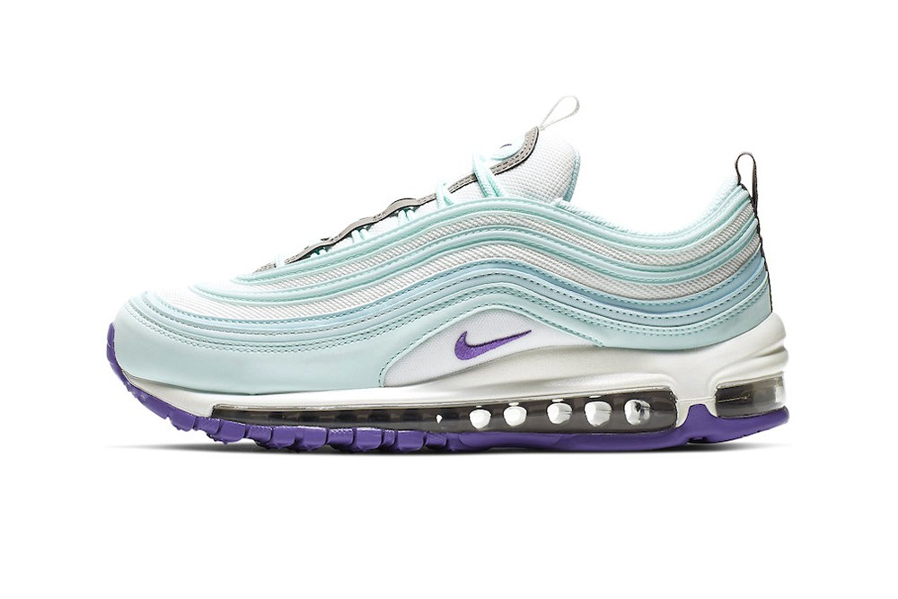 f4876e58d3 Air Max 97 Archives - Trill