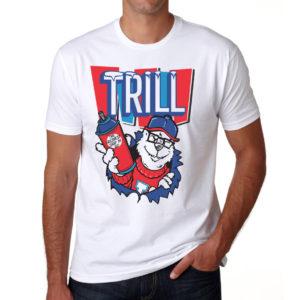 Trill ICEE T