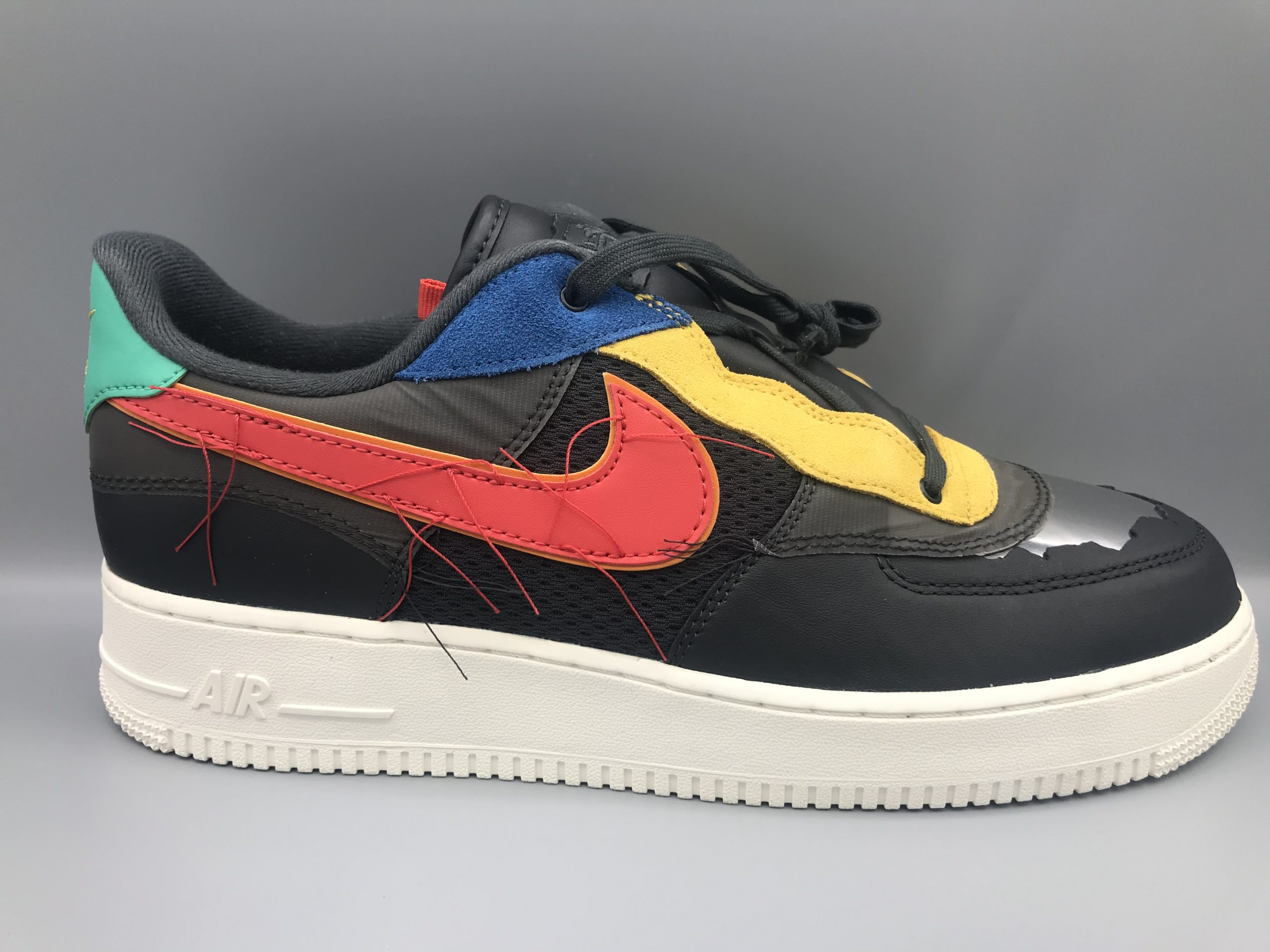 nike air force 1 size 13
