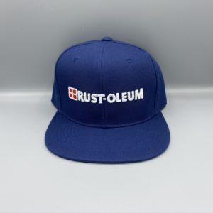Rust-Oleum Hat