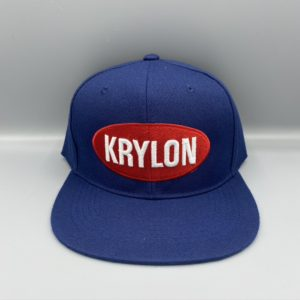Krylon Hat