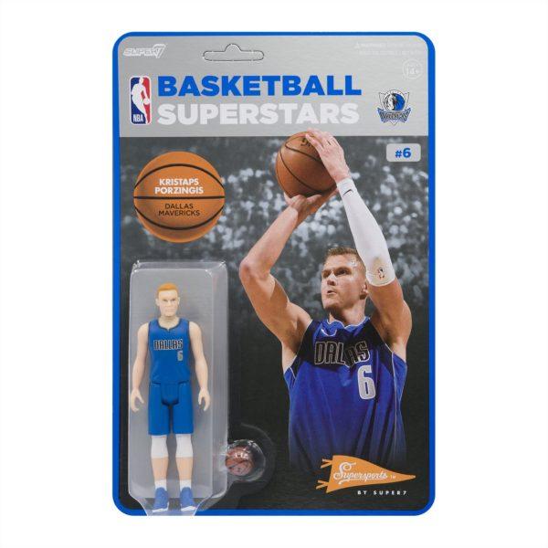 Super7 NBA